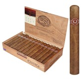 Padron Cigars Padron 3000 Natural