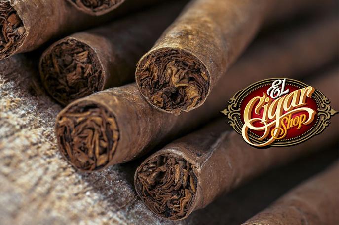 Buy Cigars Online Sale
