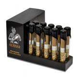 Gurkha Cigar Group, Inc Gurkha Bourbon Collection Natural Corona