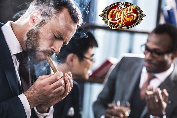 Why Cigars Go Bad