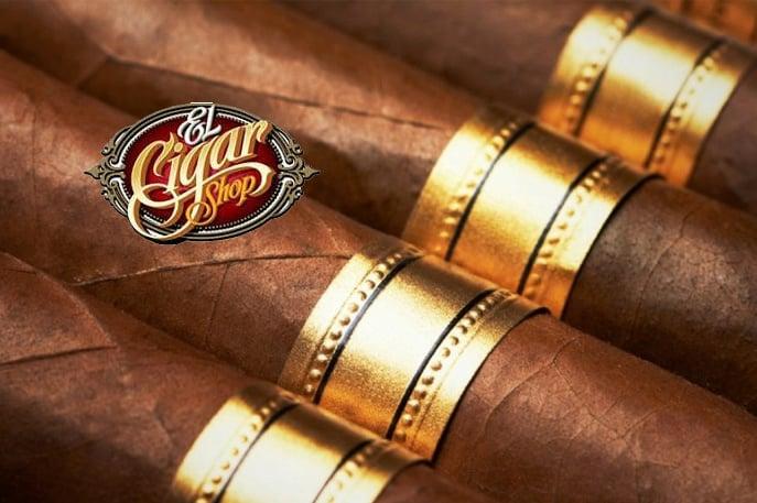 Cigar Bar Glenside