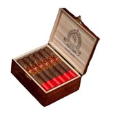 DBL Cigars DBL Formula Toro 6.5 x 54