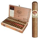 Padron Cigars Padron 1926  #6 Natural Box of 24