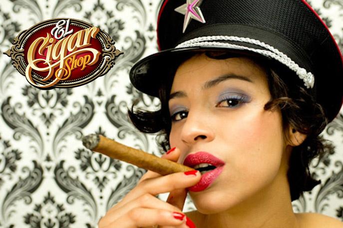 Online Cigar Store 2020