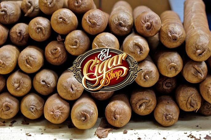 Buy Dominican Cigars Online