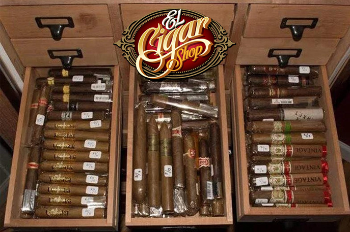 Tips for Cigar Humidor Care