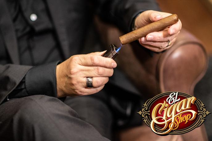 Best Cigar Lighters for Beginners