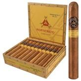 Monte Cristo MonteCristo Classic Especial #3 Box of 20