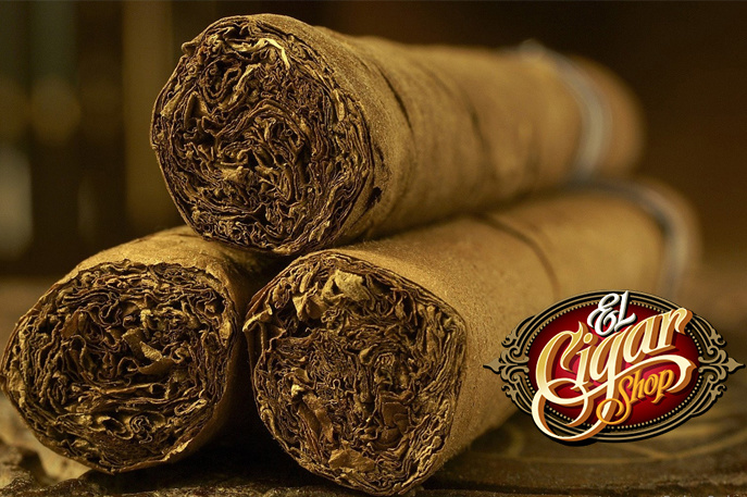 Where to buy Cuban Cigars Online