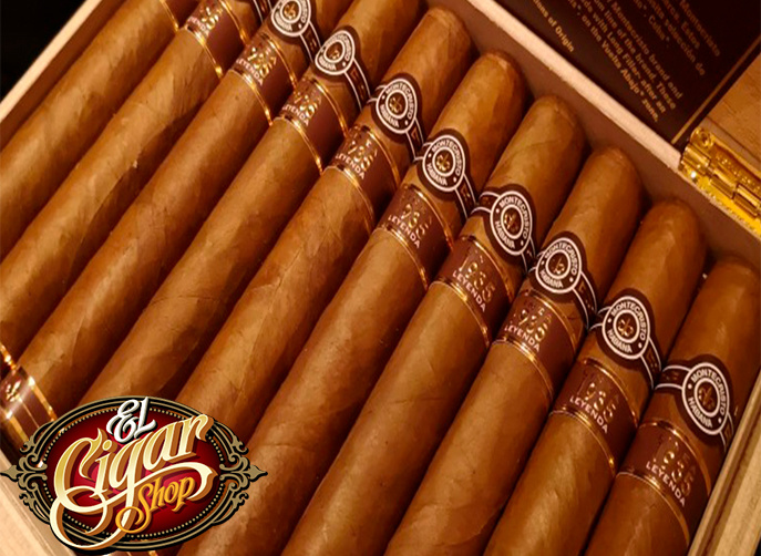 Buying Cigars Online