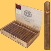 Padron Cigars Padron 4000 Natural