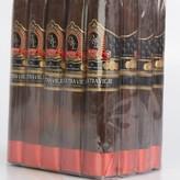 DBL Cigars DBL Extra Viejo Maduro Doble Prensado Gorda bundle of 20