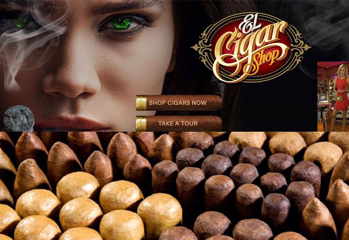 Buy Cigar Accessories Online