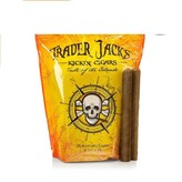 JC Newman/ Fuente Trader Jack's Aromatic Kickin' Cigars