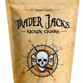 JC Newman/ Fuente Trader Jack's Sunrise Kickin' Cigars