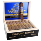 Perdomo Perdomo Reserve 10th Anniversary Maduro Robusto