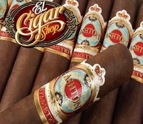 Buy Dominican Cigars Online 2021