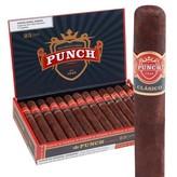 Punch Punch Elites Maduro Box of 25