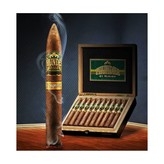 Rocky Patel Thunder by Nimish Robusto Box of 20
