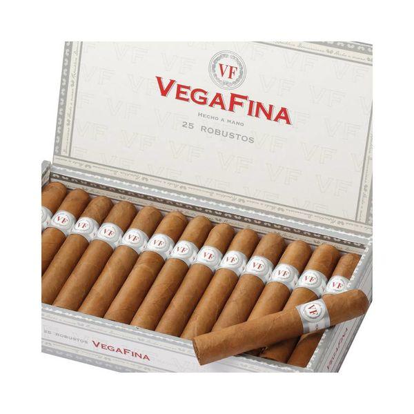 Vega Fina Vega Fina Robusto
