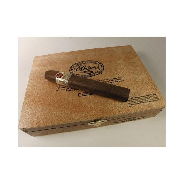 Padron Cigars Padron 1964  #4 Natural