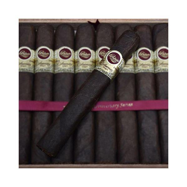 Padron Cigars Padron 1964 Exclusivo Maduro