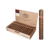 Padron Cigars Padron 7000 Natural