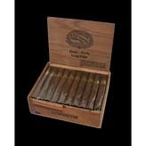 Padron Cigars Padron Corticos Natural