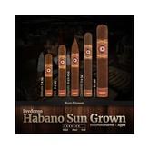 Perdomo Perdomo Habano Bourbon Barrel-Aged Sungrown Robusto