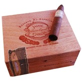 My Father Cigars My Father Jaime G Super Gordo