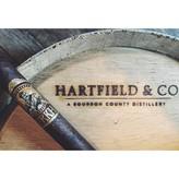 Gurkha Cigar Group, Inc Gurkha Bourbon Collection Maduro Churchill