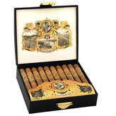 Gurkha Cigar Group, Inc Gurkha Royal Challenge Natural Robusto Box of 20