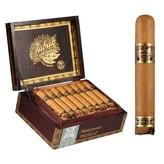 Tabak Tabak Especial Toro Dulce Box of 24