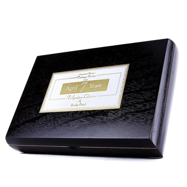 Rocky Patel Rocky Patel Vintage 1999 Robusto Box of 20