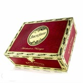 JC Newman/ Fuente Brick House Traveler Box of 21