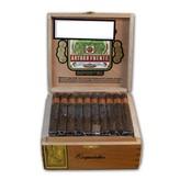 JC Newman/ Fuente Arturo Fuente Gran Reserva Exquisito's Maduro Box of 50