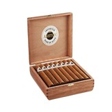 Ashton Ashton Classic Corona Box of 25