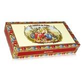 Aroma de Cuba La Aroma de Cuba Belicoso Box of 25