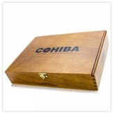 Cohiba Cohiba Churchill Natural Box of 25