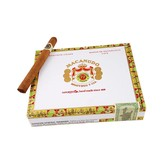 Macanudo Macanudo Baron de Rothschilds Cafe Box of 25