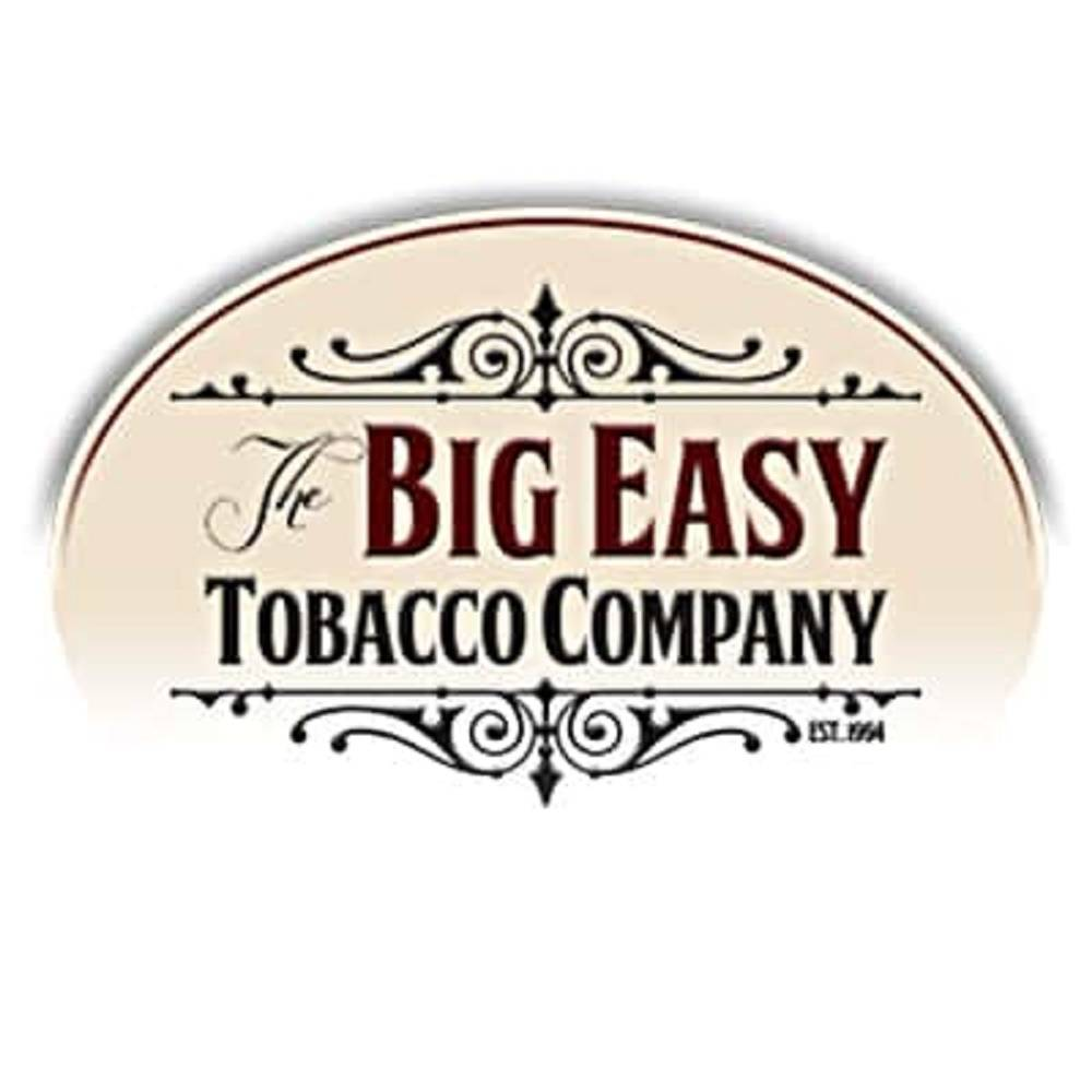 Big Easy Tobacco Co