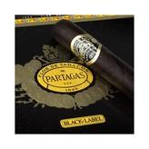 Partagas Partagas Black Magnifico Box of 20