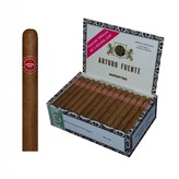 JC Newman/ Fuente Arturo Fuente Brevas Royale Natural Box of 50
