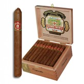 JC Newman/ Fuente Arturo Fuente Gran Reserva Exquisito's Sun Grown Box of 50