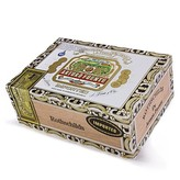 JC Newman/ Fuente Arturo Fuente Gran Reserva Rothschilds Natural Box of 25