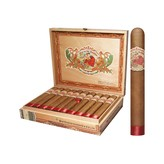 My Father Cigars My Father Flor de las Antillas Toro Grande Box of 20