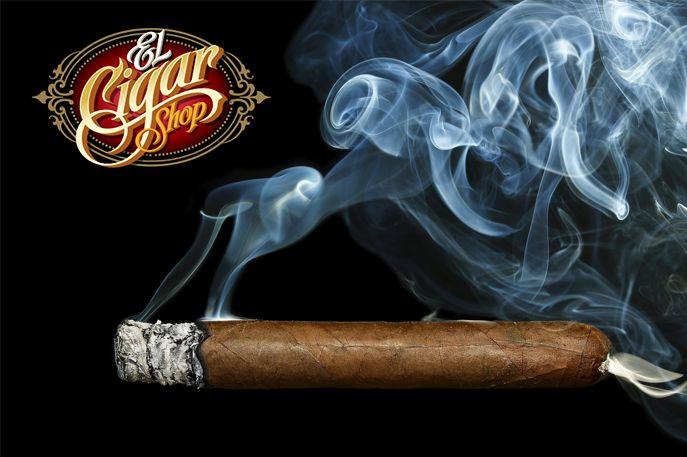 Cigar Shop Online