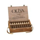 Oliva Oliva Serie O Nicaraguan Habano Puro Robusto Box of 20