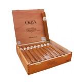 Oliva Oliva Connecticut Reserve Churchill Box of 20