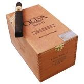 Oliva Oliva Serie G Maduro Torpedo Box of 24